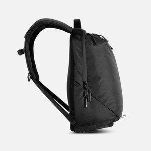 793c2c0f3e Fit Pack 2 - Black — Aer