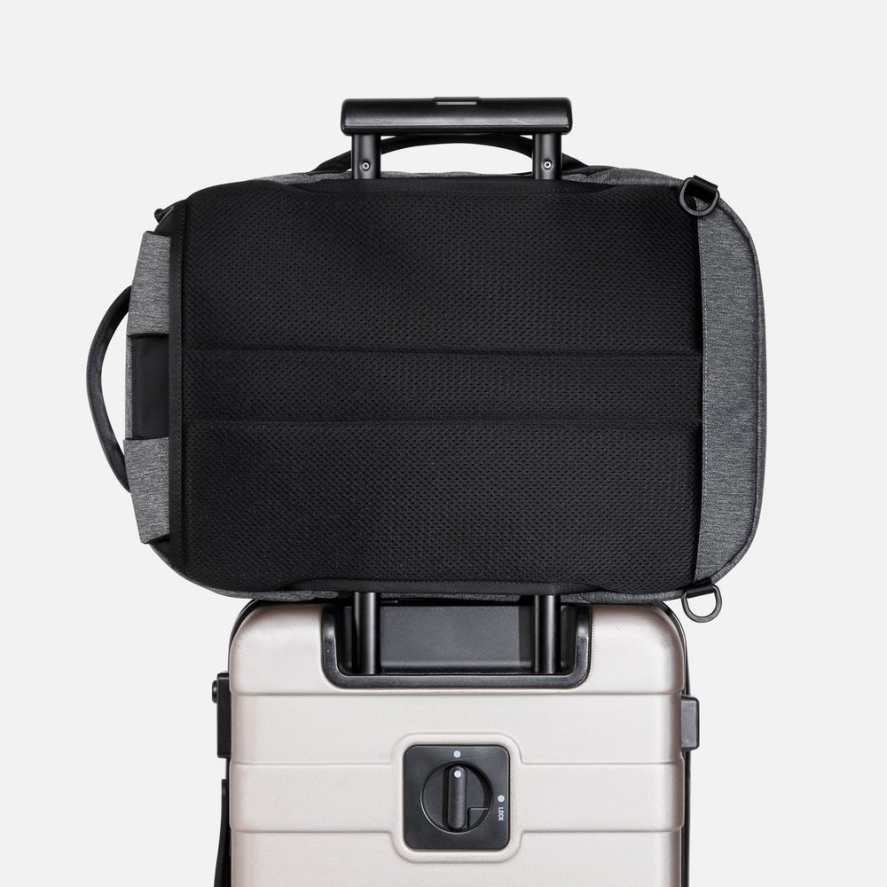 22002_fp_gray_luggage.JPG