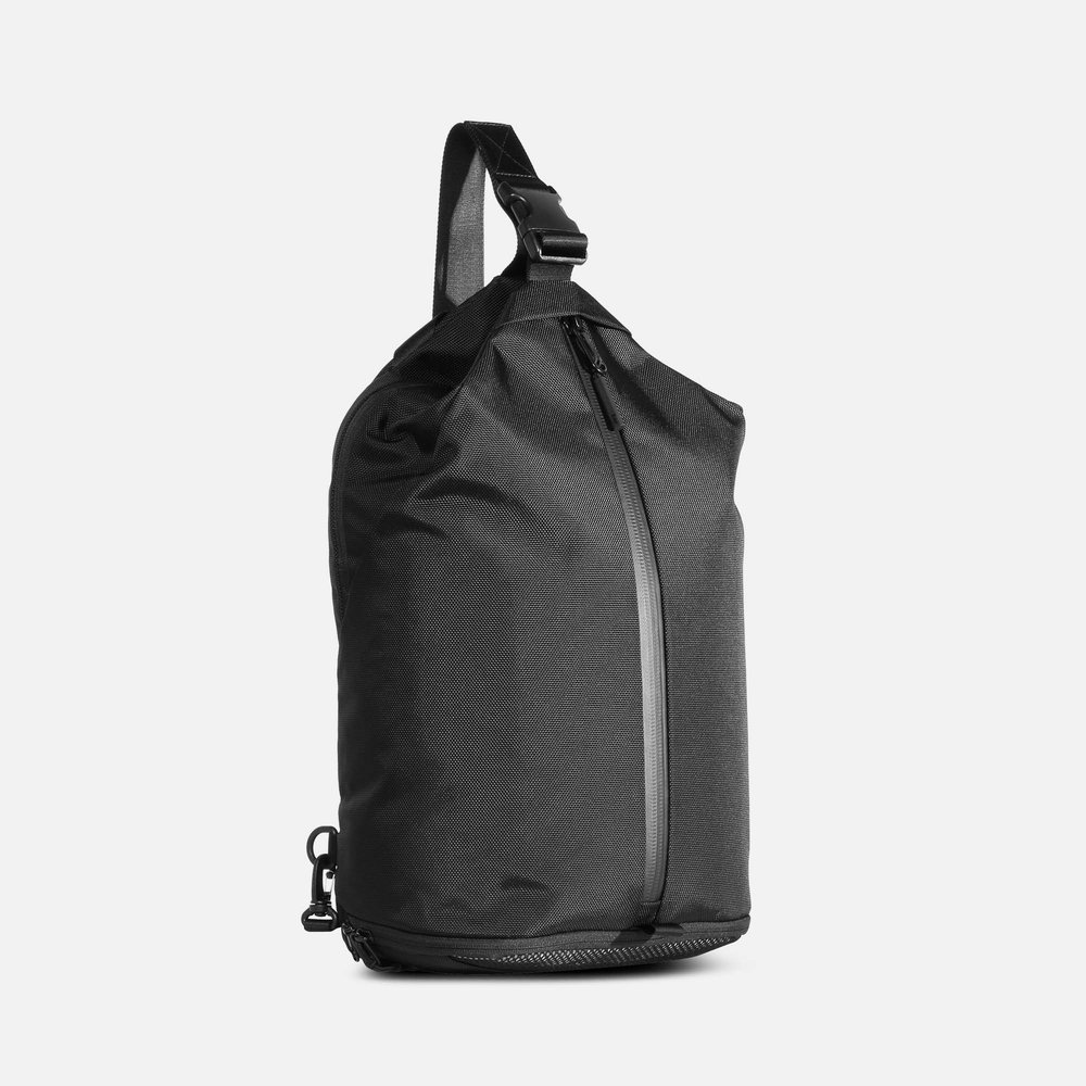 7feed71fa980 Sling Bag 2 — Aer