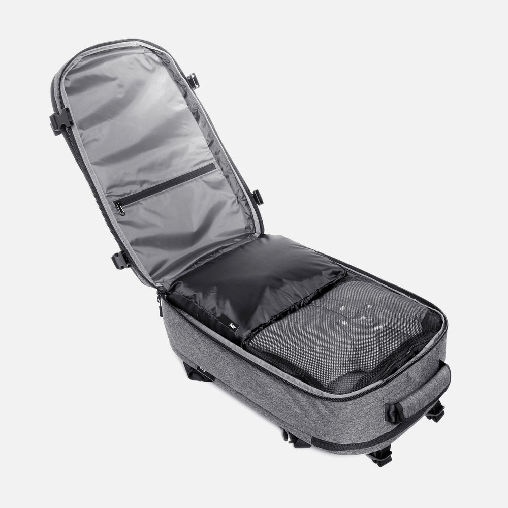 aer_packing_cube_travelpack.JPG