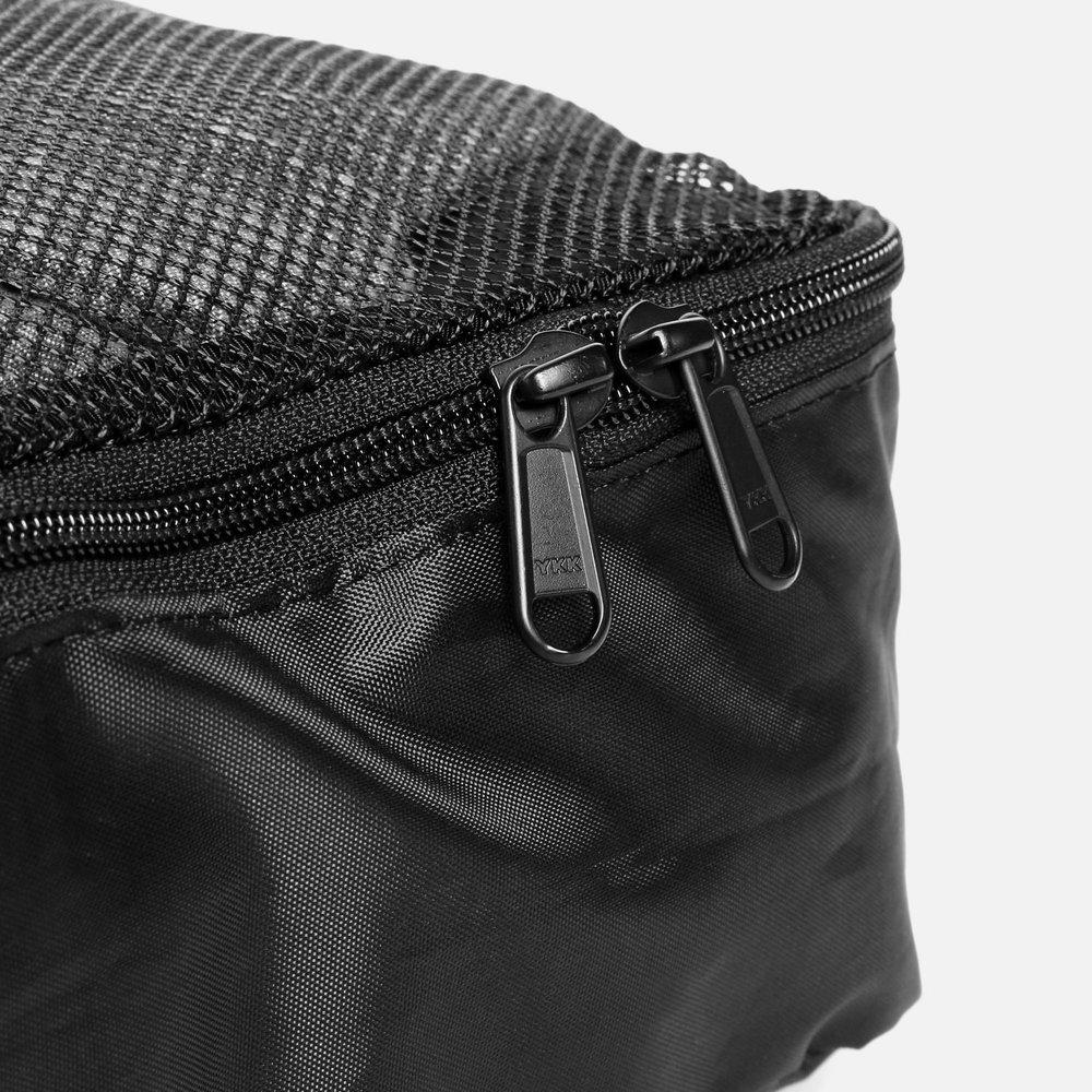 aer_packing_cube_zippers.JPG