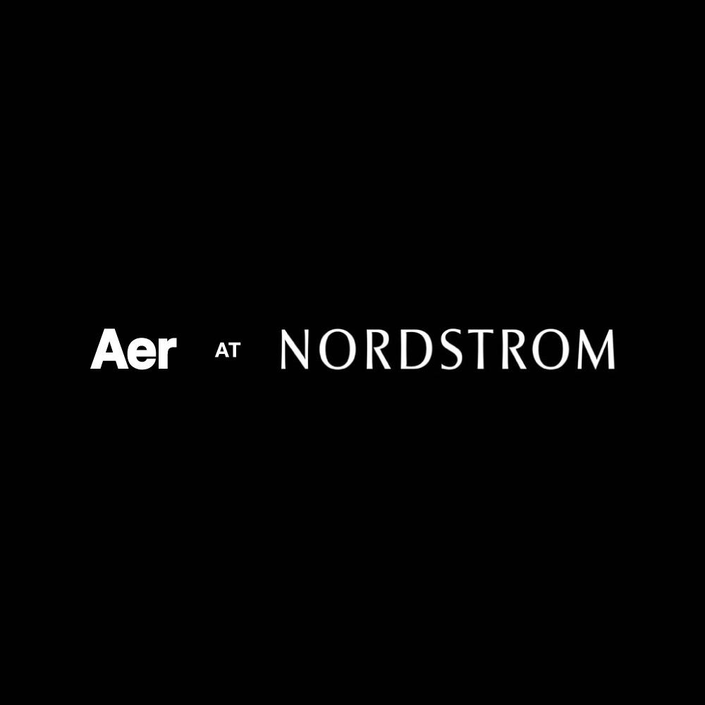 hp_aer_at_nordstrom2.jpg