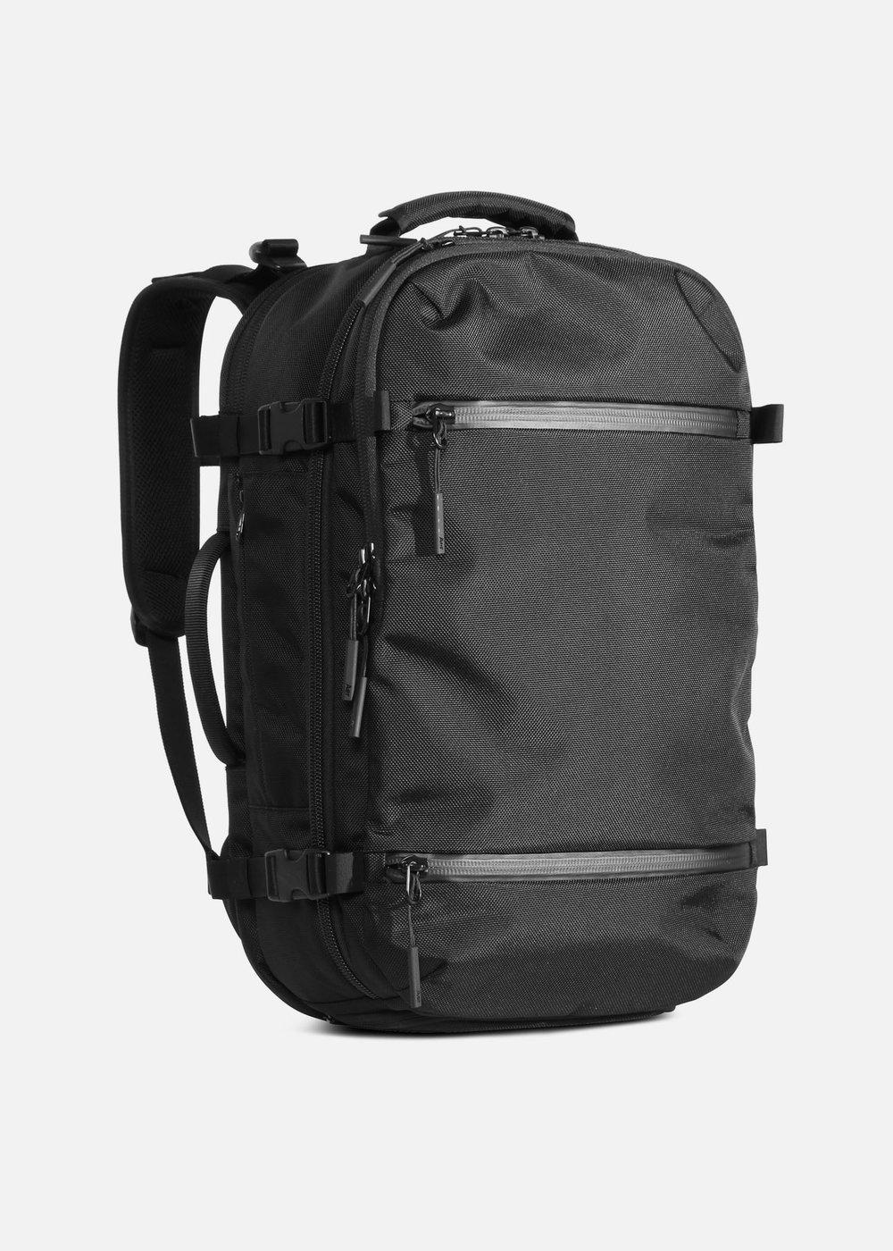 travel_pack_black1.JPG