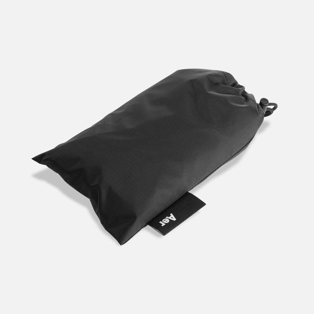 11007_rcdp2_bag.JPG
