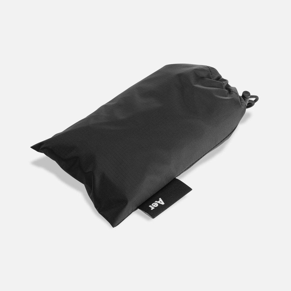 21011_rctp_black_bag.JPG