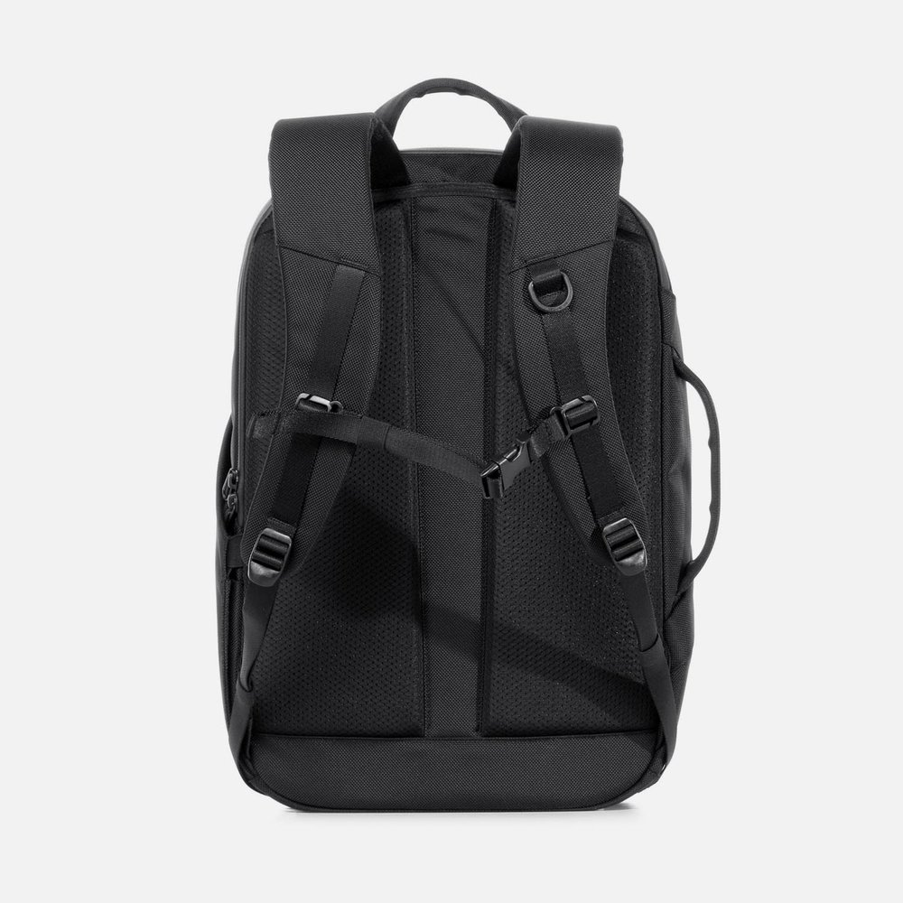 31002_techpack_black_back.JPG