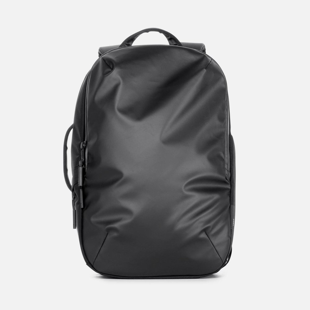 31002_techpack_black_front.JPG