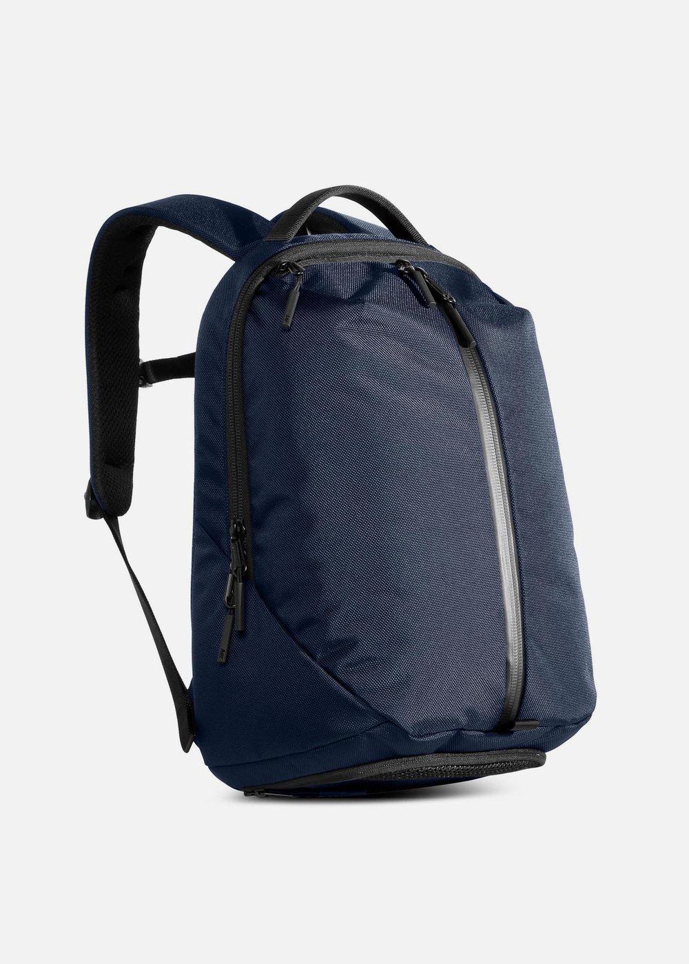 fit_pack_2_navy.JPG