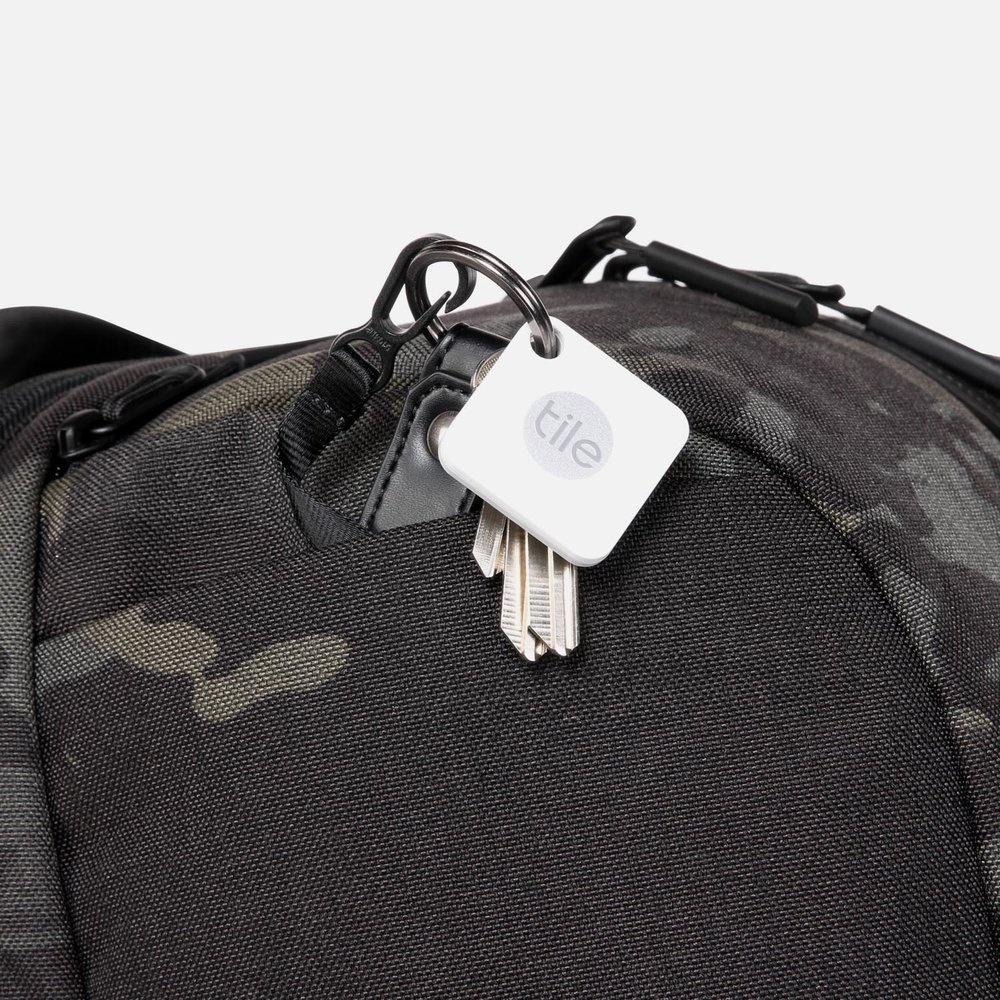 14001_dp2_blackcamo_key.JPG