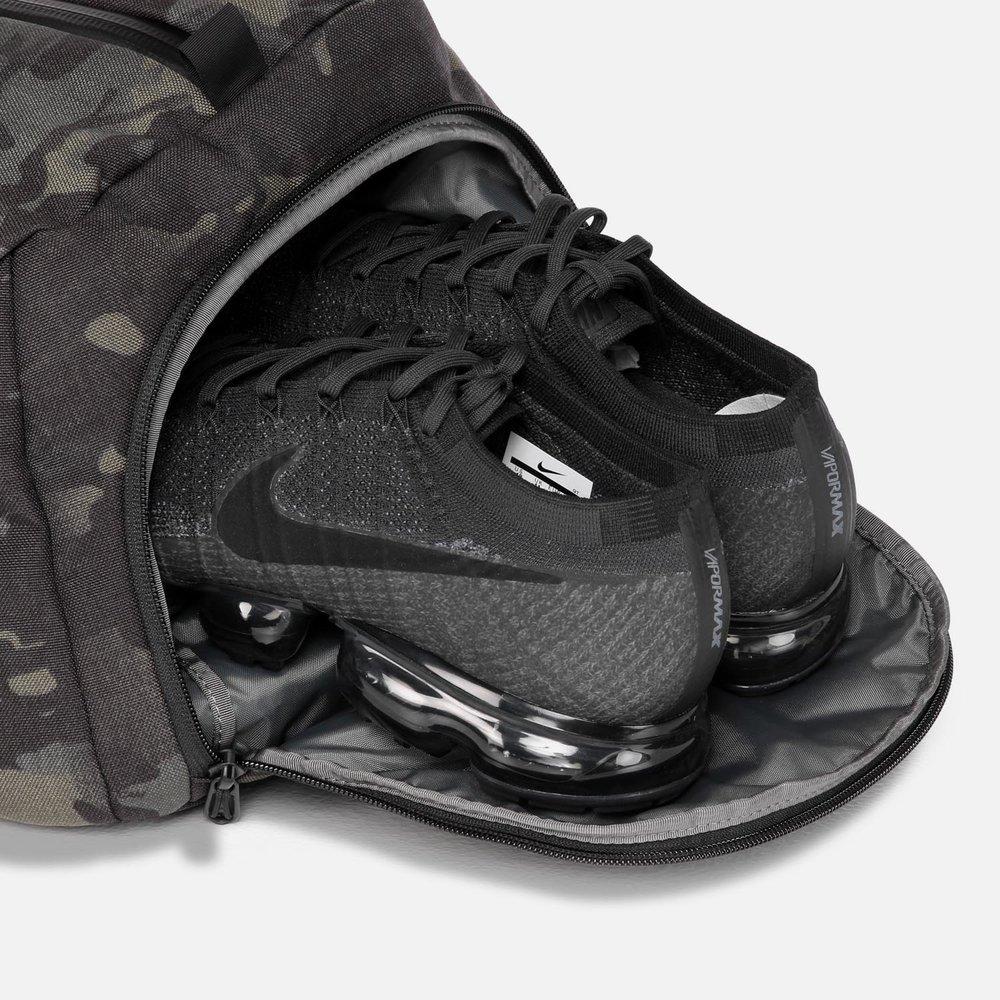 14002_fp2_camo_shoes.JPG