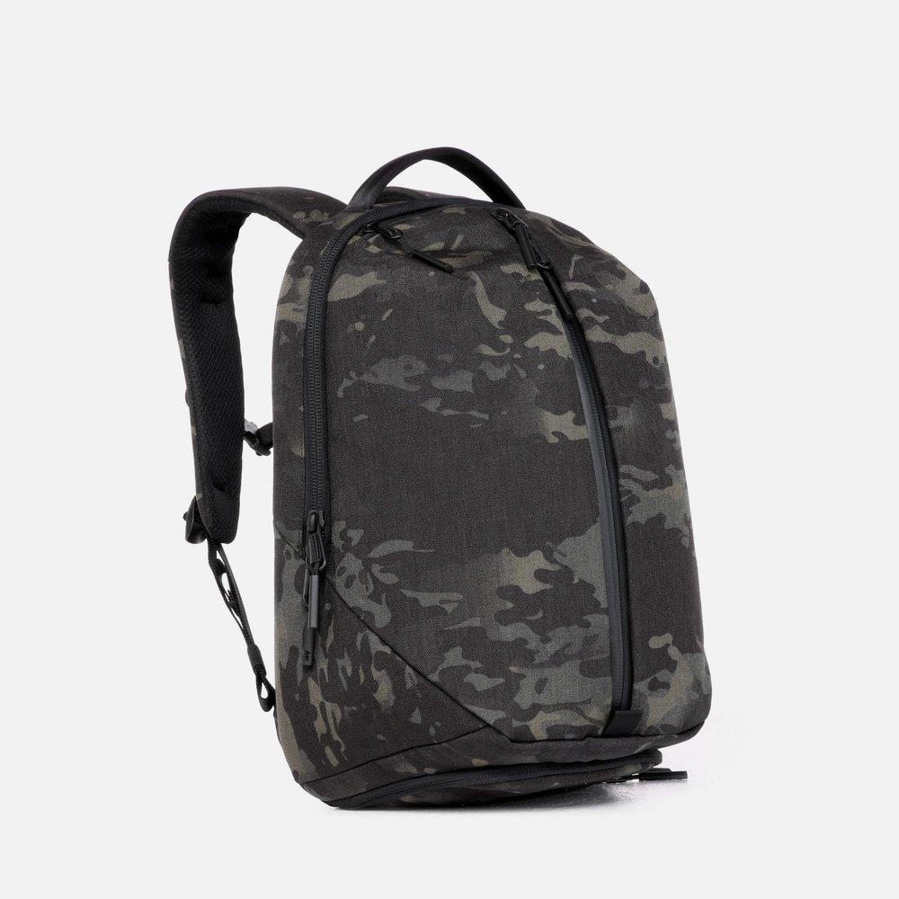 5c01d41514 Fit Pack 2 — Aer