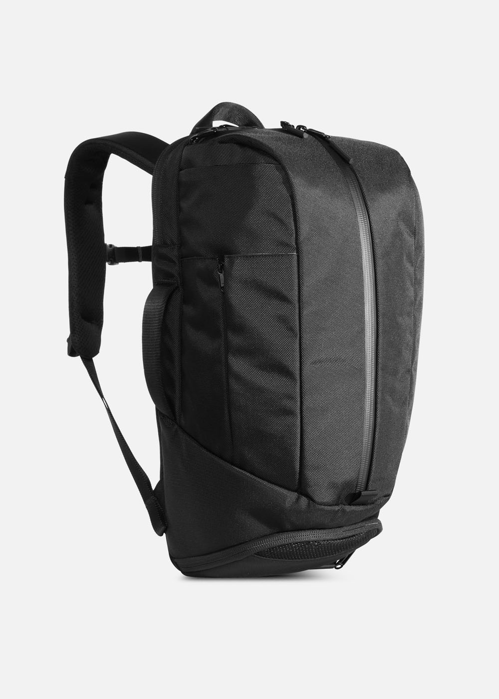 active_aer_duffel_pack_2_black.JPG