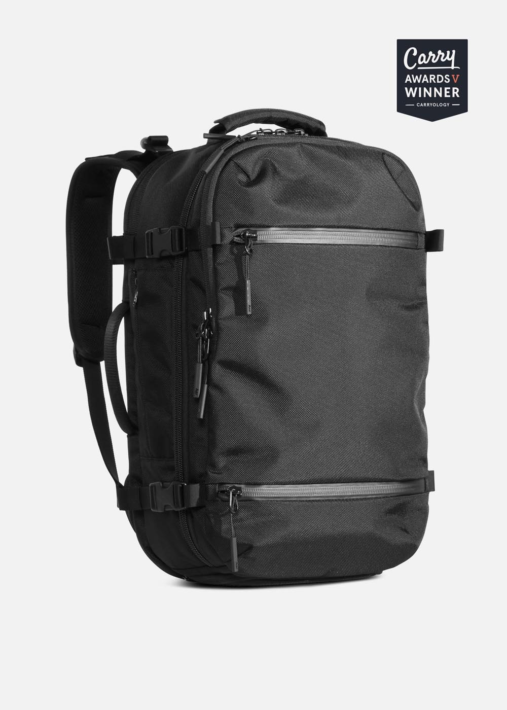 travel_aer_travel_pack_black.JPG