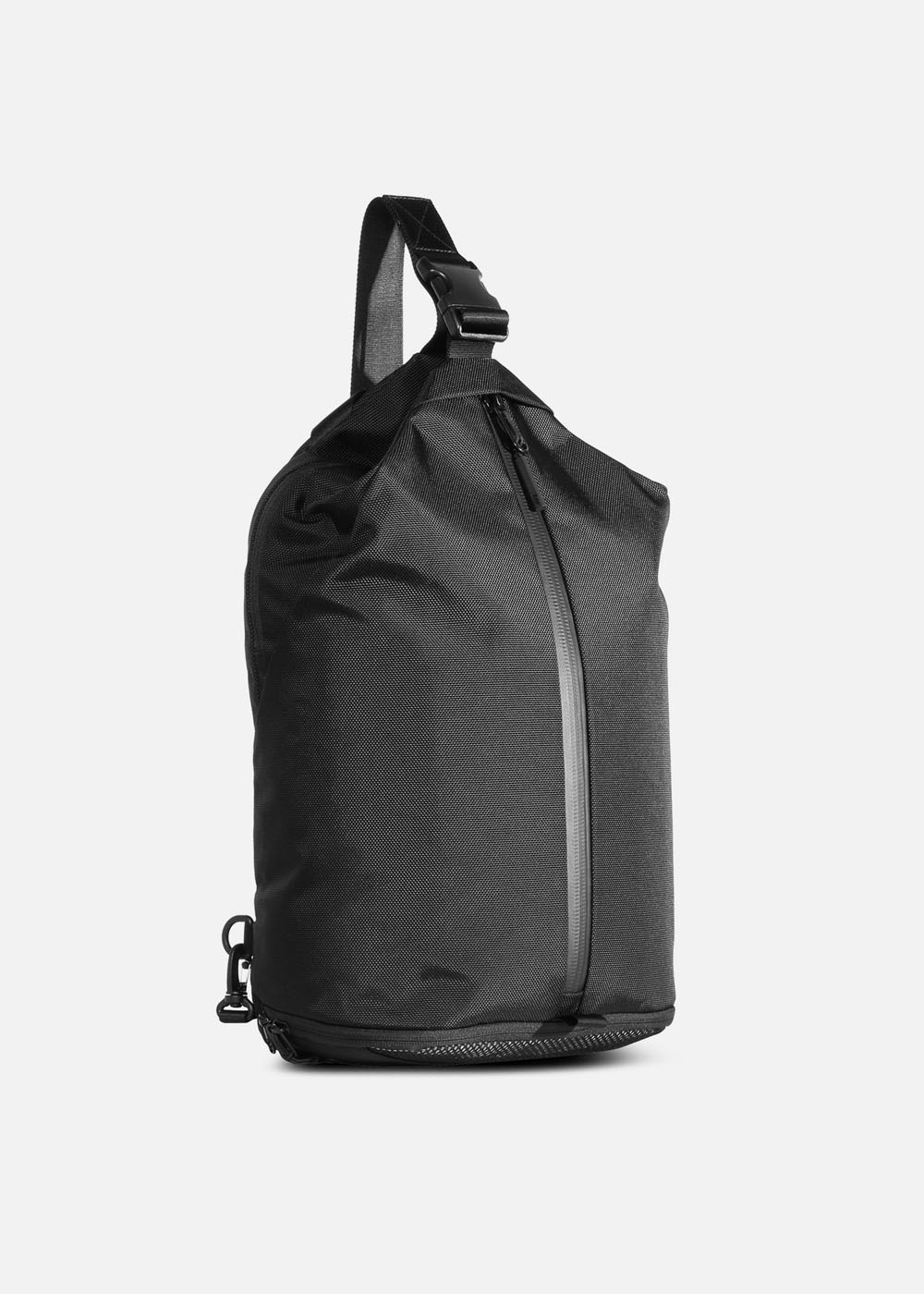 active_aer_sling_bag_2_black.JPG