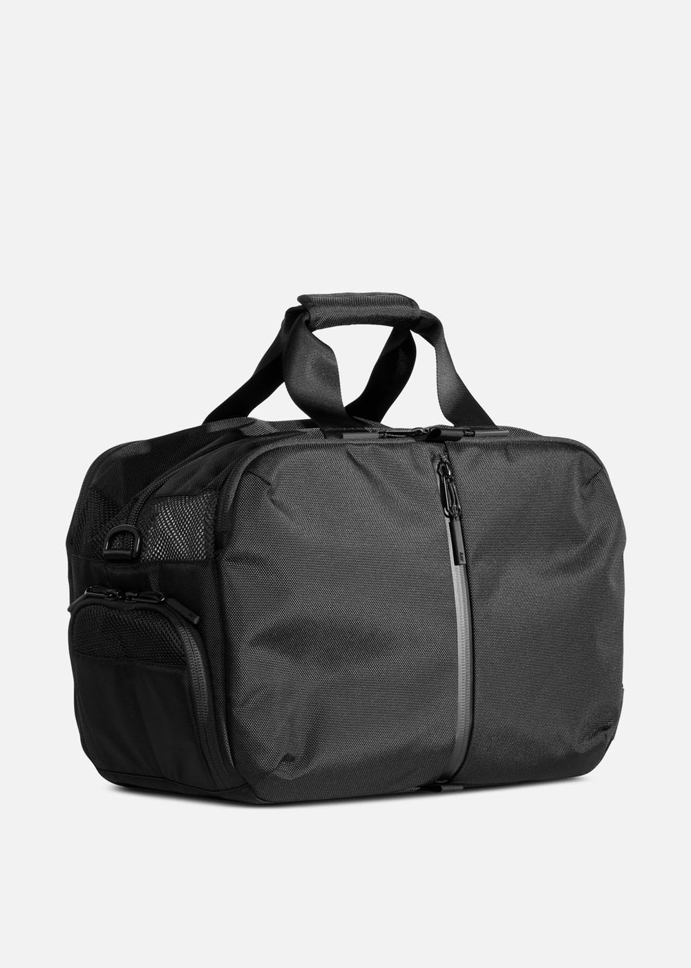 active_aer_gym_duffel_2_black.JPG