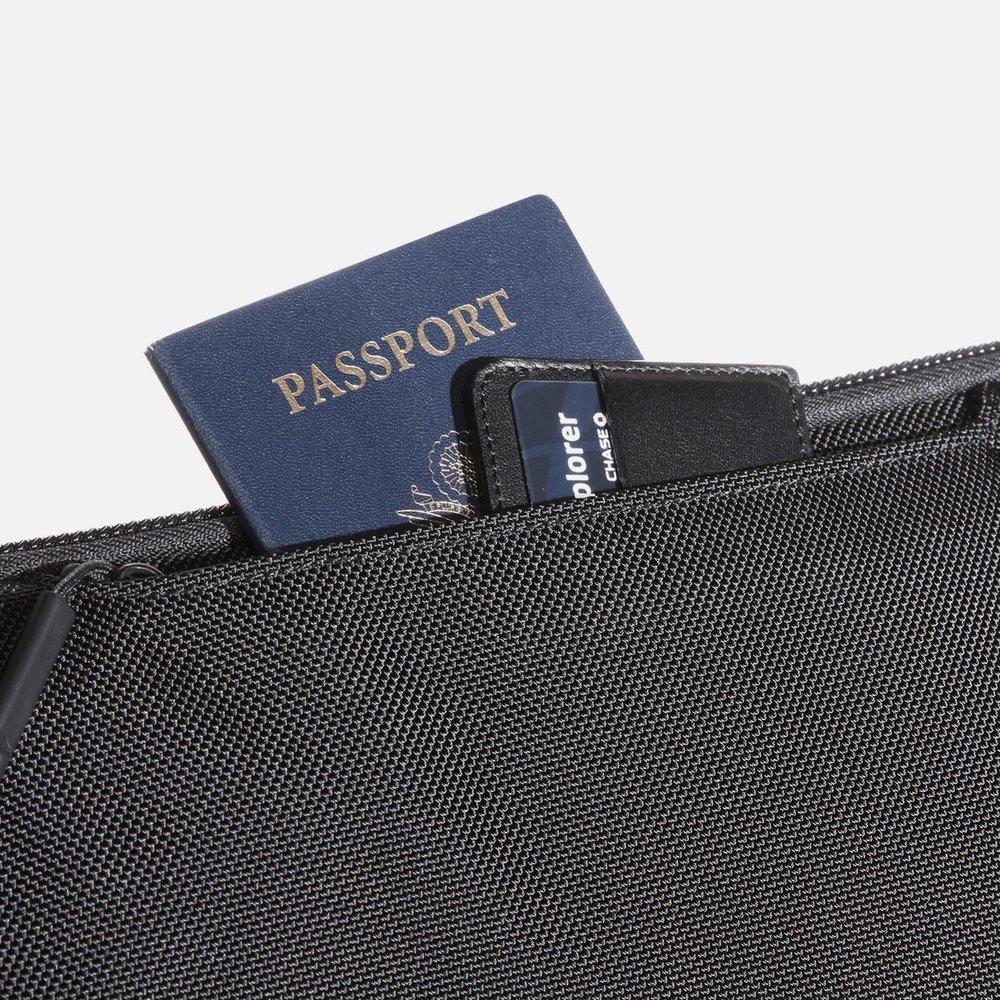 21005_ts_black_passport.JPG