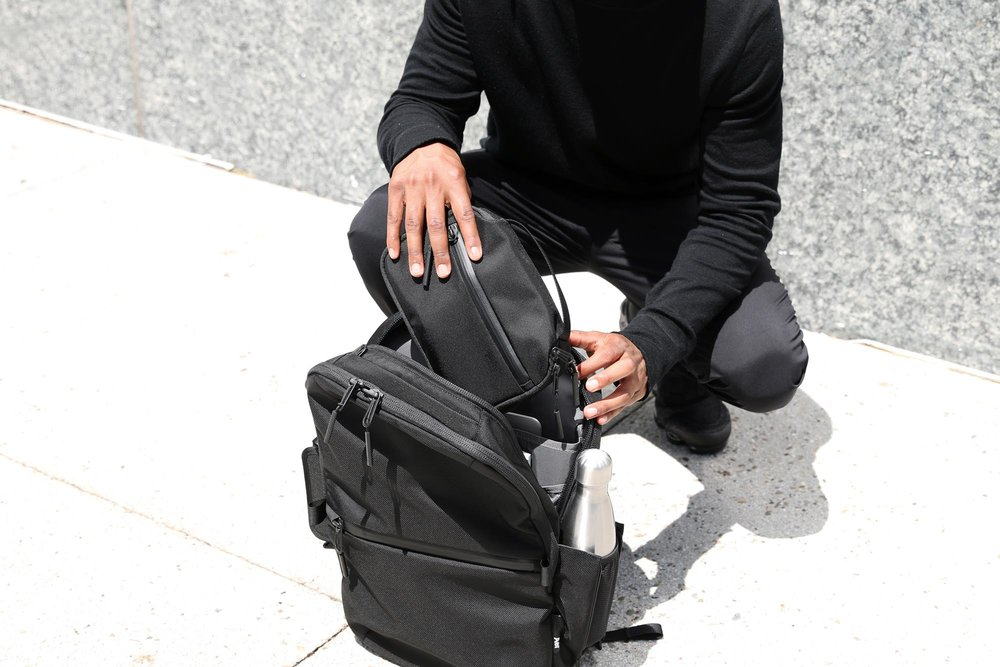 21008_tk_black_bag.JPG