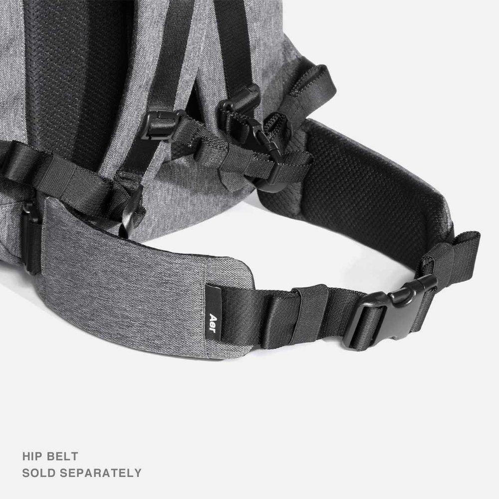 22007_tp2_gray_hip.JPG