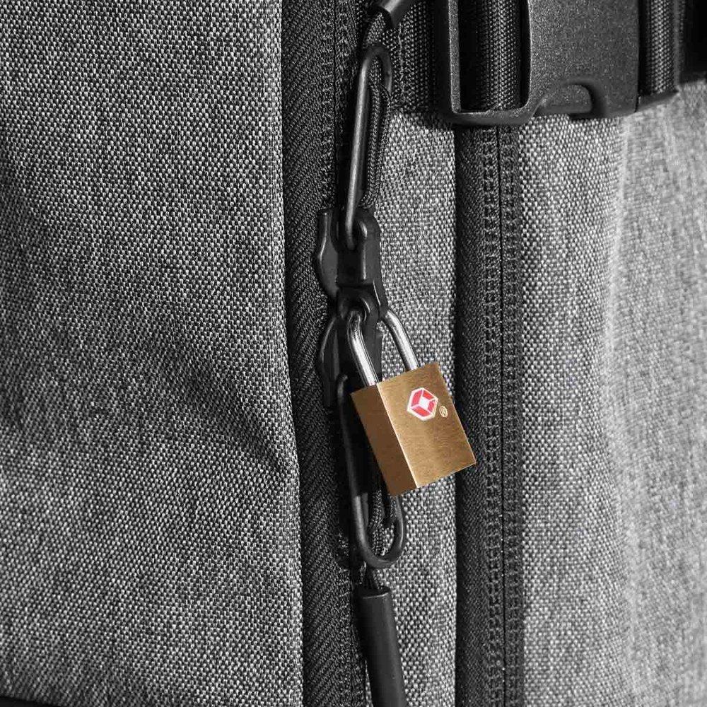22007_tp2_gray_lock.JPG