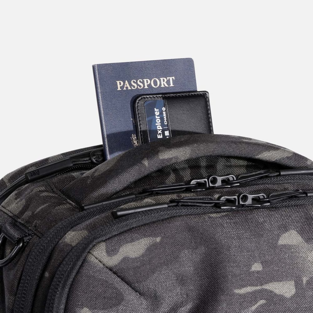 24007_tp2_blackcamo_passport.jpg