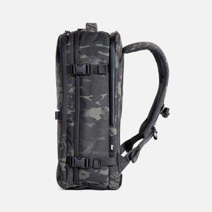 7b166749ac Travel Pack 2 - Black Camo — Aer