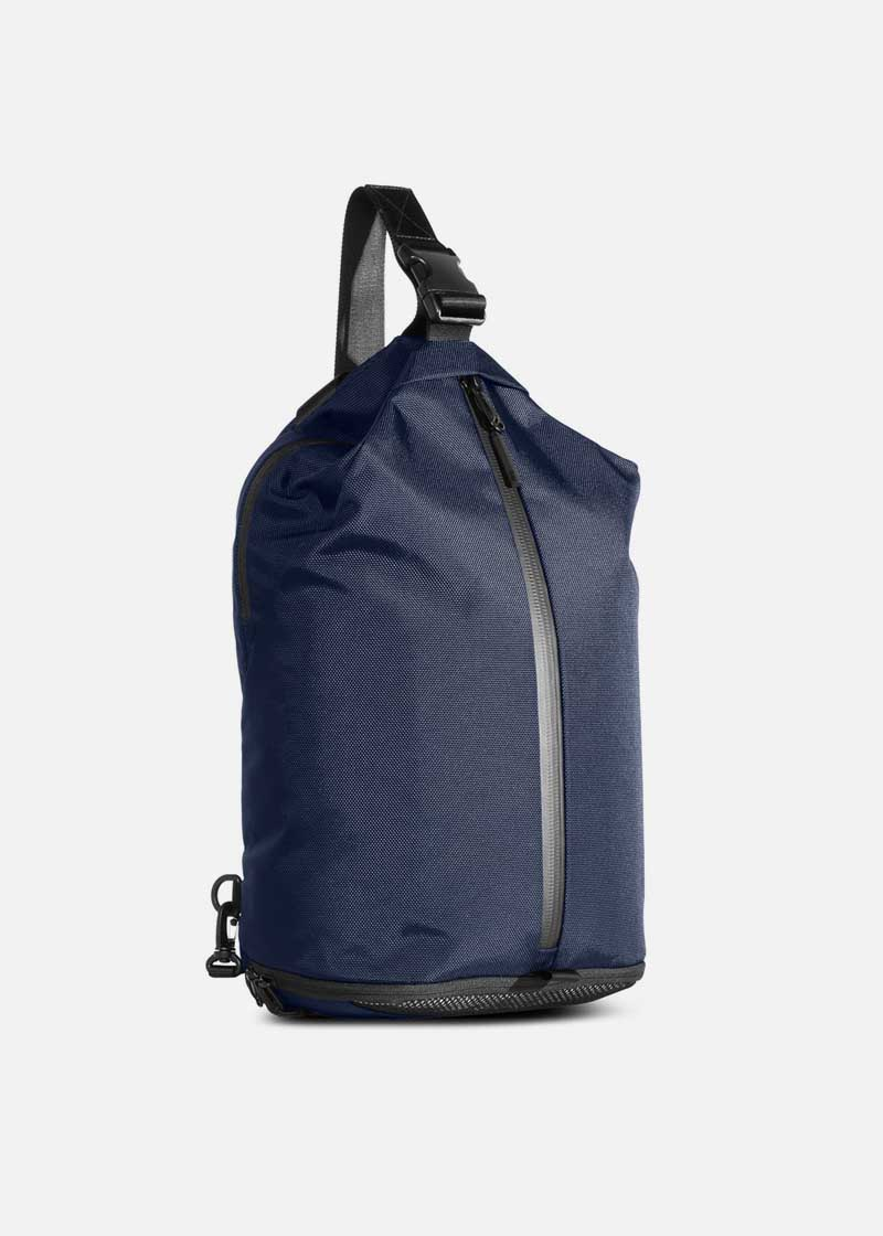 Aer Gym Duffel Best Gym Duffle Bag