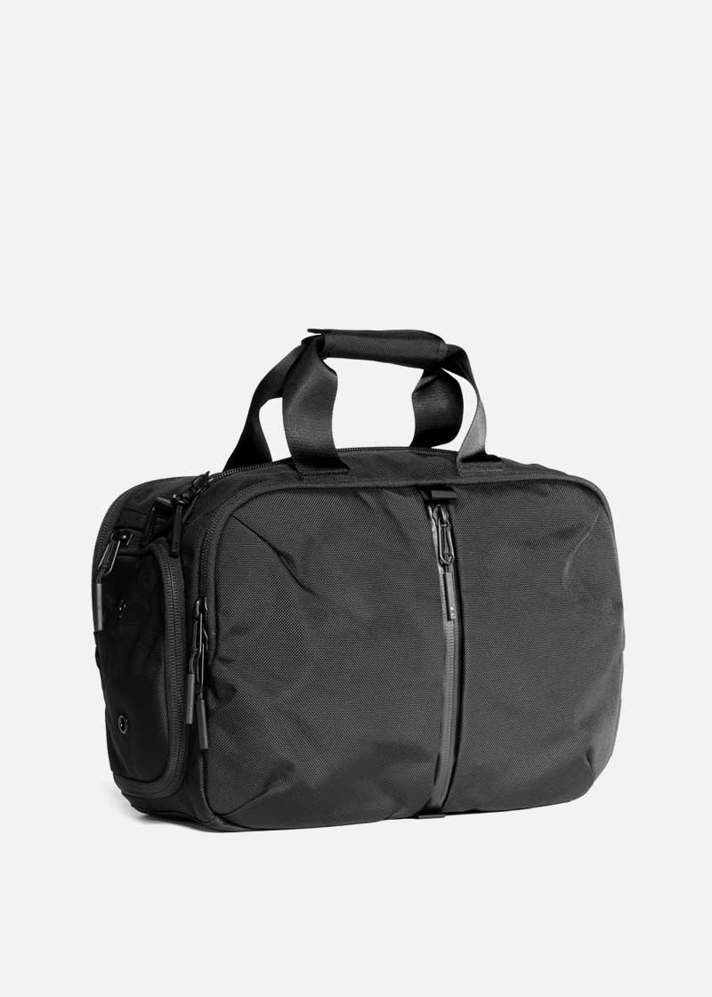 active_aer_gym_duffel_2_small_black.JPG