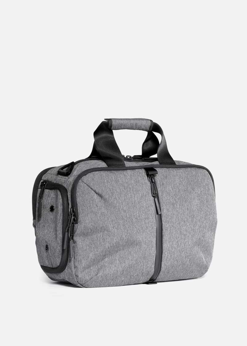 active_aer_gym_duffel_2_small_gray.JPG