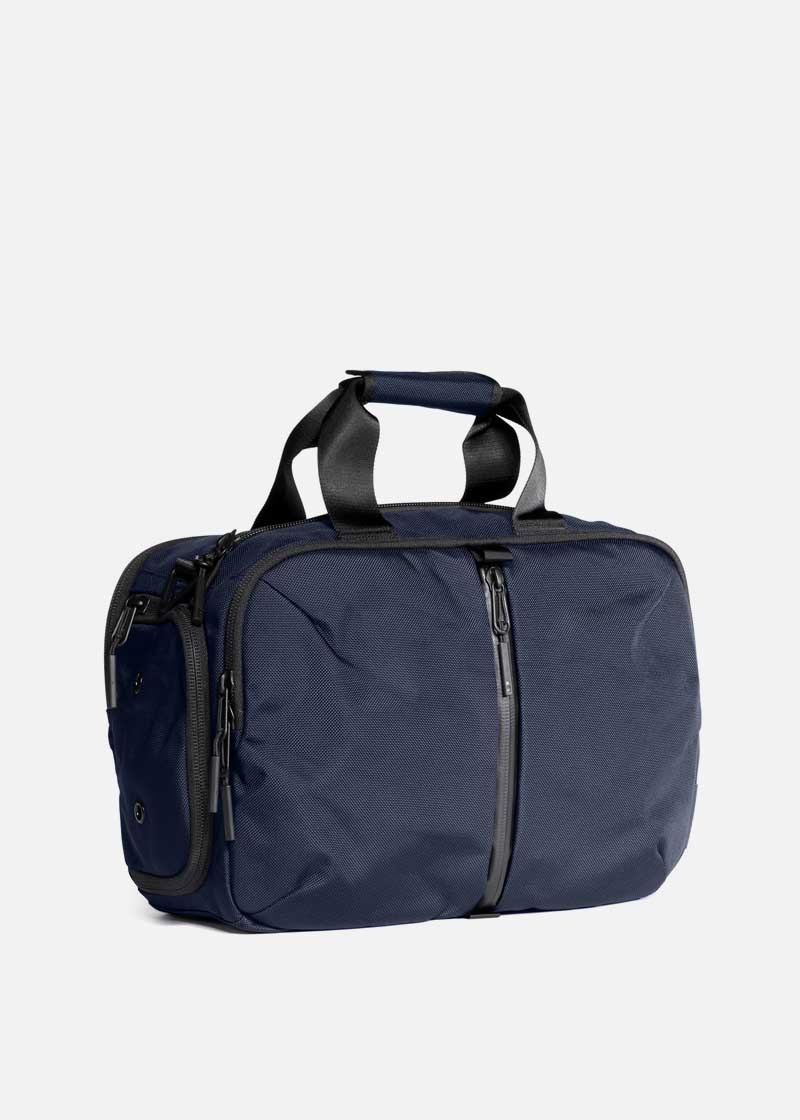 active_aer_gym_duffel_2_small_navy.JPG