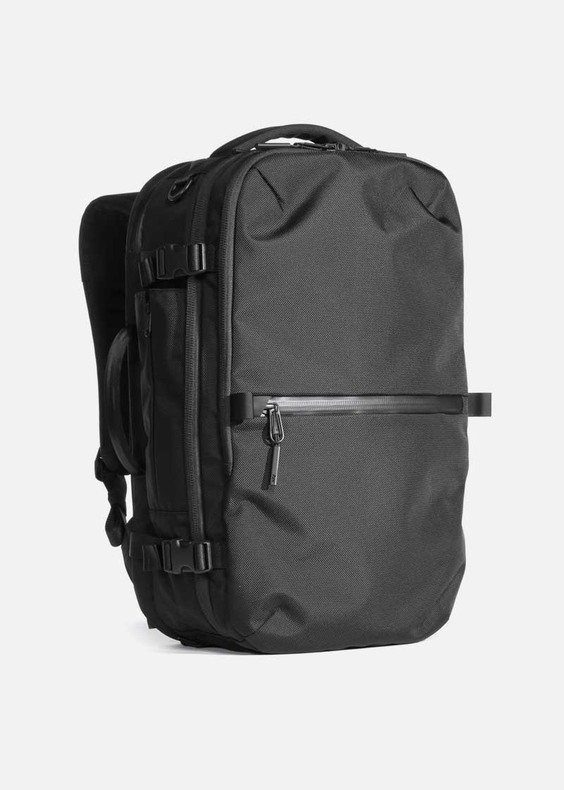 travel_aer_travelpack2_black.JPG