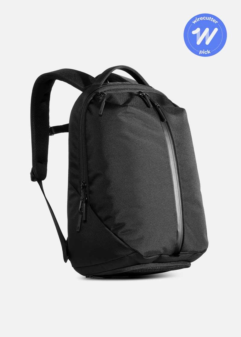 active_aer_fit_pack_2_black.JPG