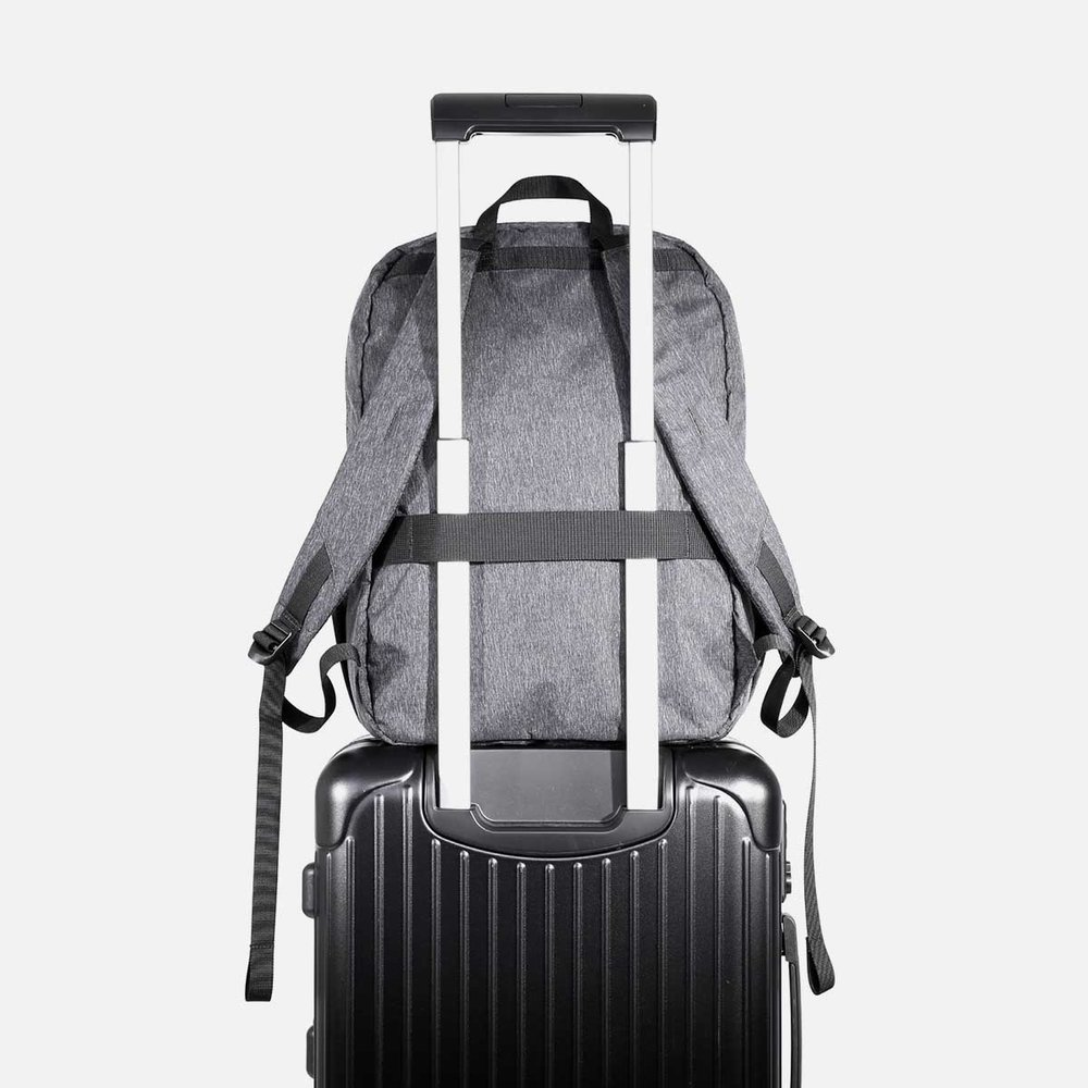 21017_gopack_black_luggage.jpg