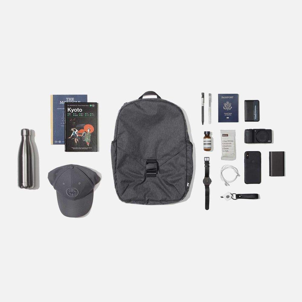 21017_gopack_black_gear.jpg