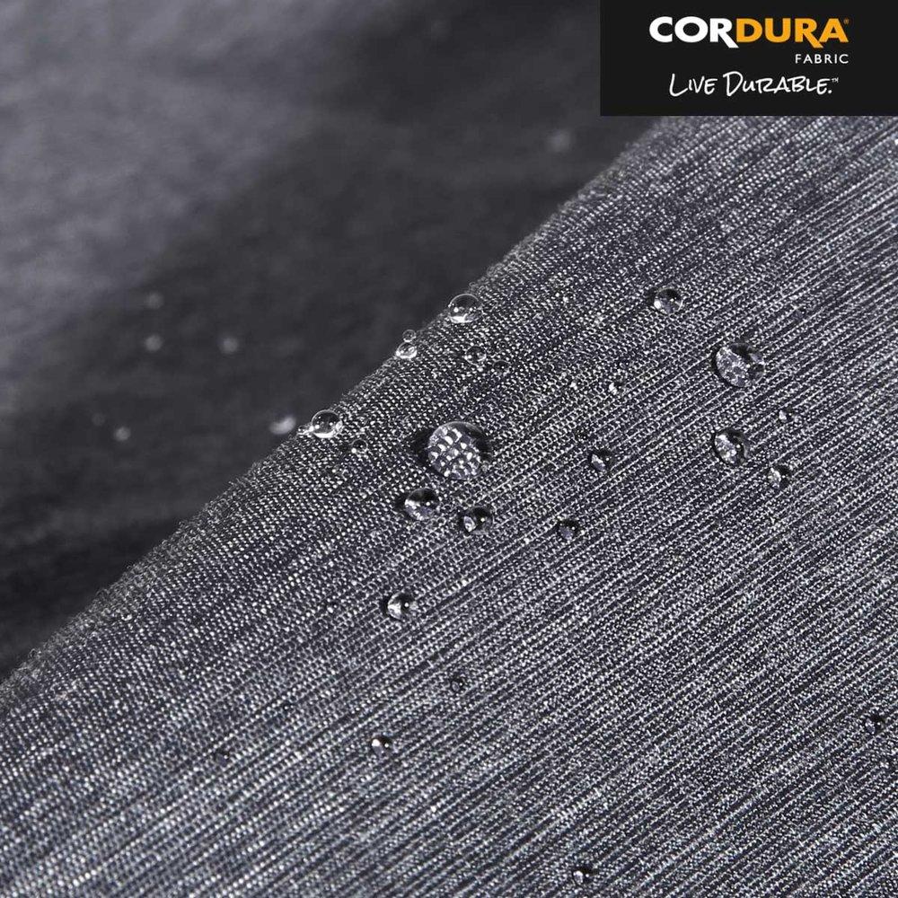 fabric_square_cordura_ripstop2.JPG