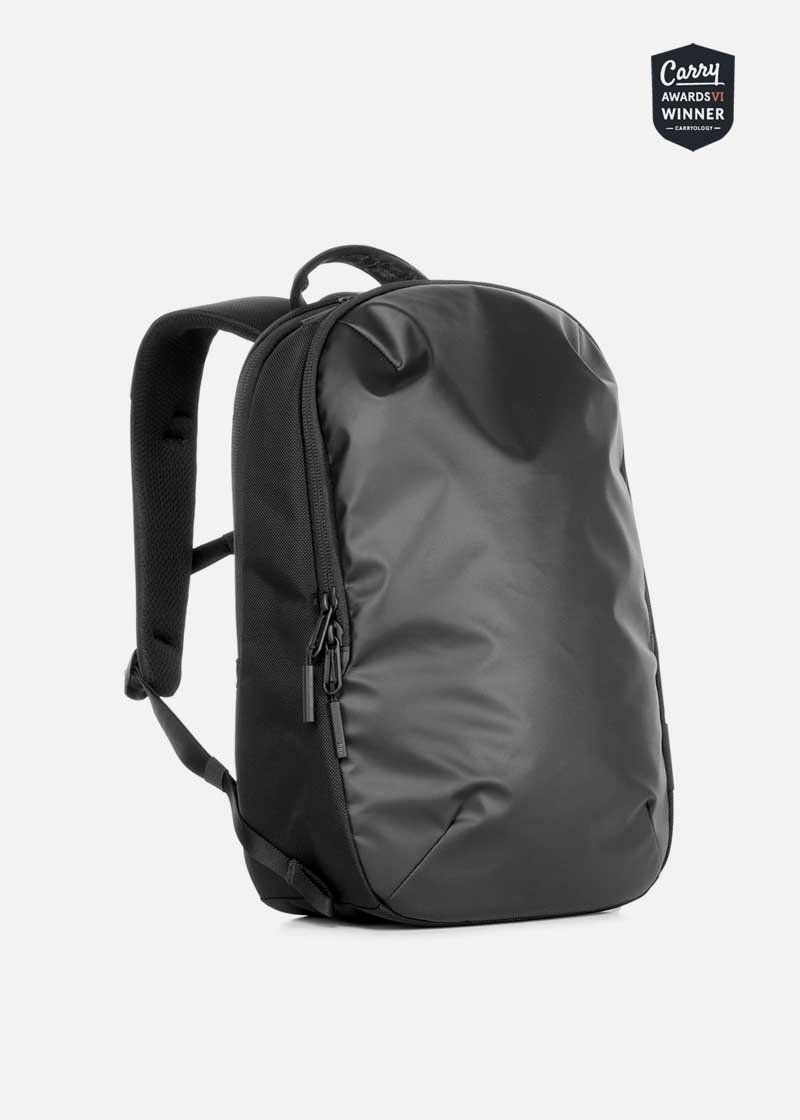 Aer Duffel Pack Best Gym/Work Pack Backpack