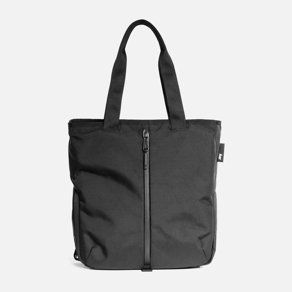 11008_gymtote_black_front.jpg