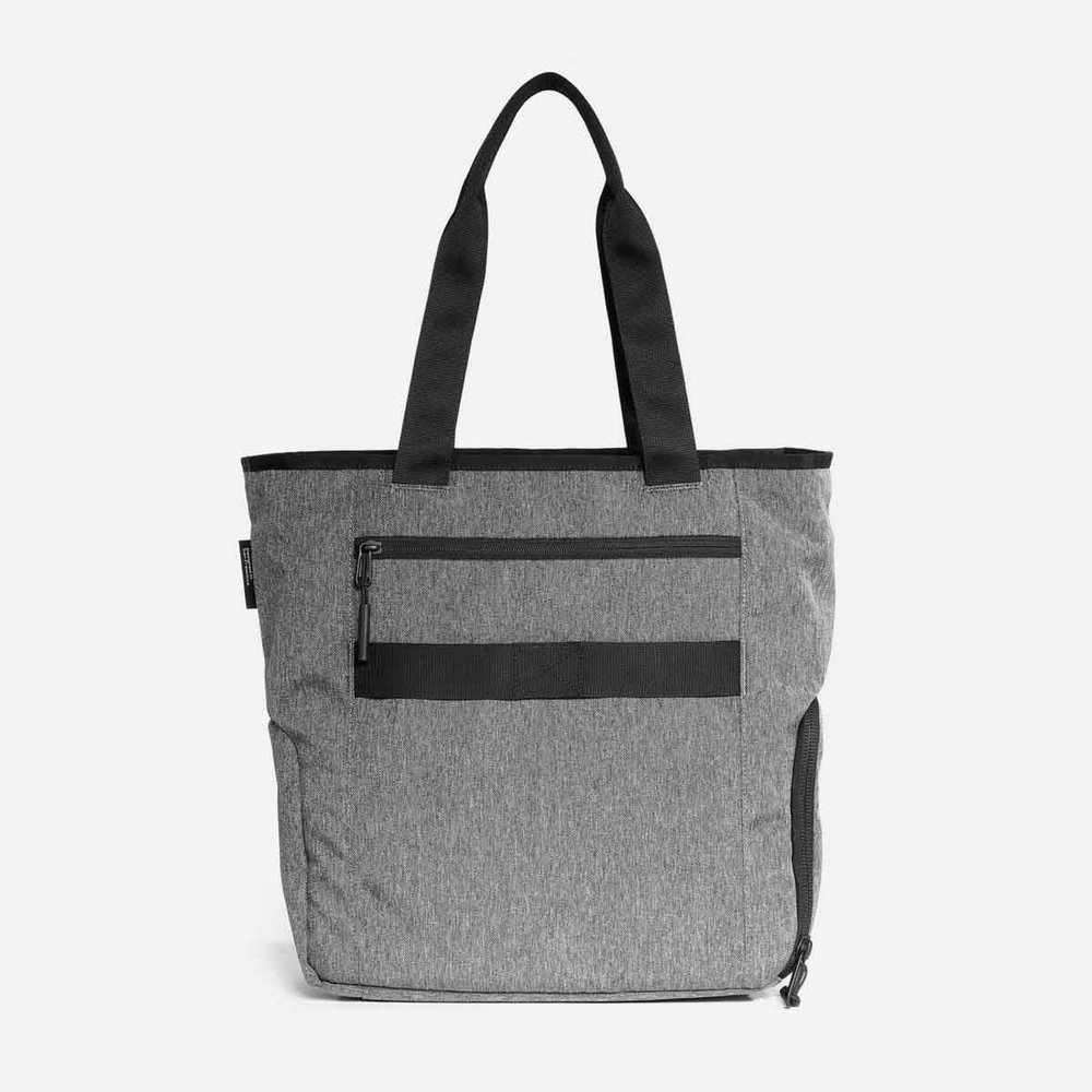 12008_gymtote_gray_back.jpg