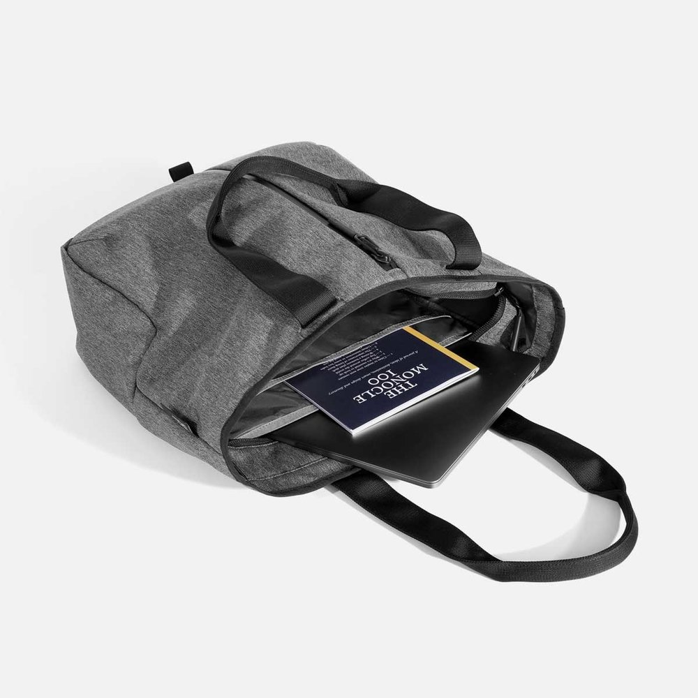 12008_gymtote_gray_laptop.jpg