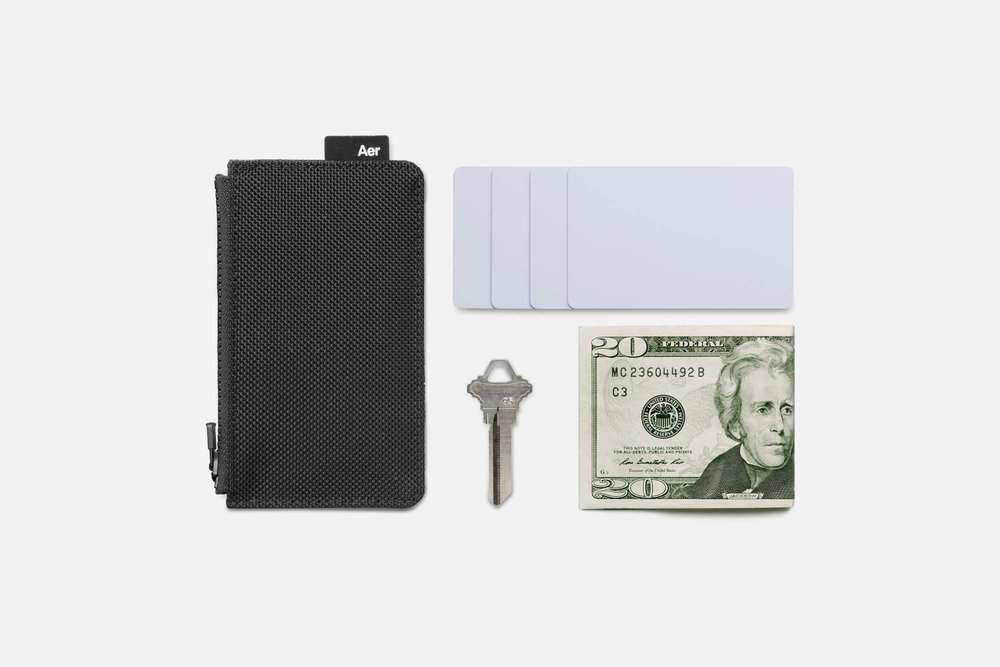 41004_cardholder_black_layout.jpg