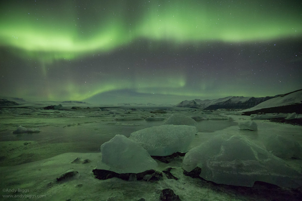 AndyBiggs_031013_Iceland_115.jpg