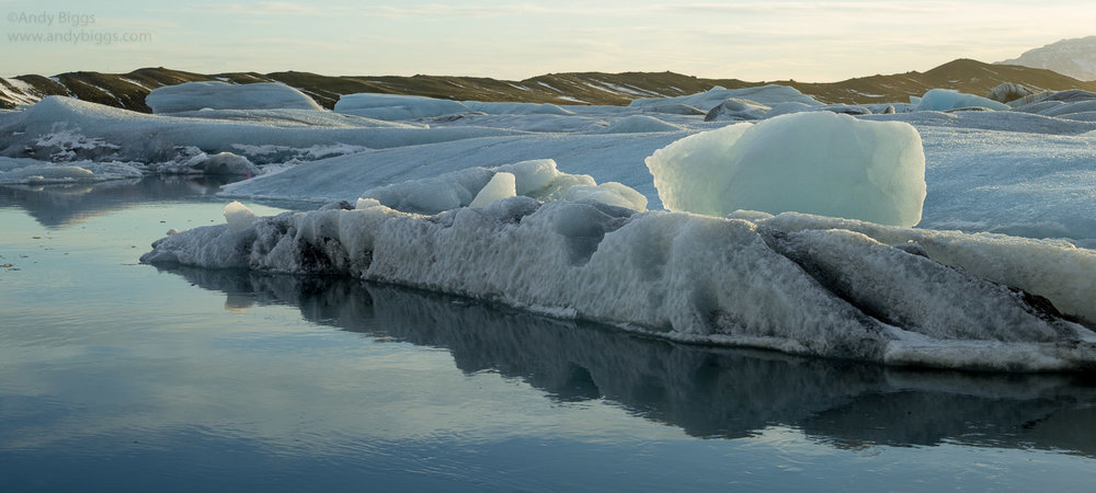 AndyBiggs_031113_Iceland_105.jpg
