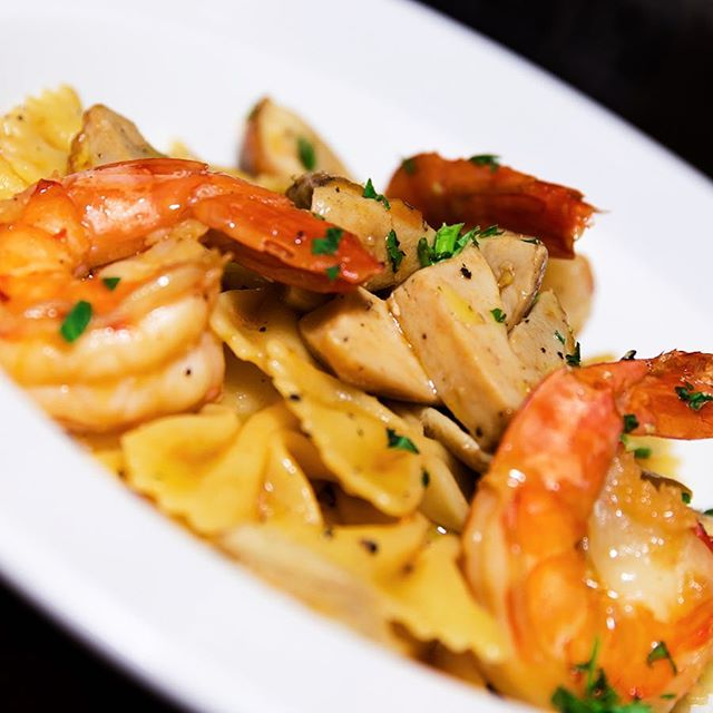 Durch den Montag hilft nur noch gutes Essen 😉 #vivamaria #gutesessen #essenmachtglücklich #italianfood #pasta #pizza #glockenbach #glockenbachviertel #muenchen #munich #rothmundstrasse