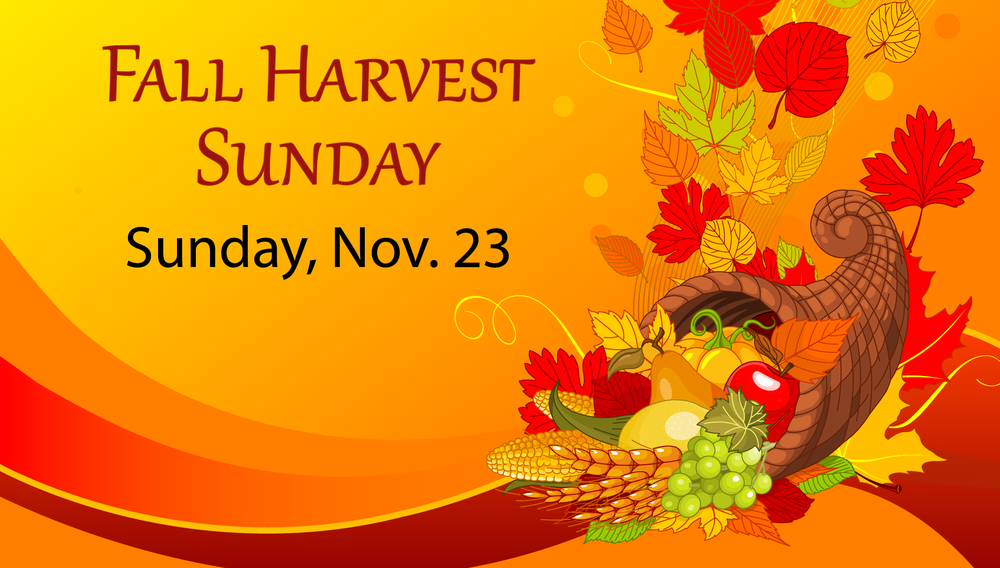 Fall Harvest Sunday3.png