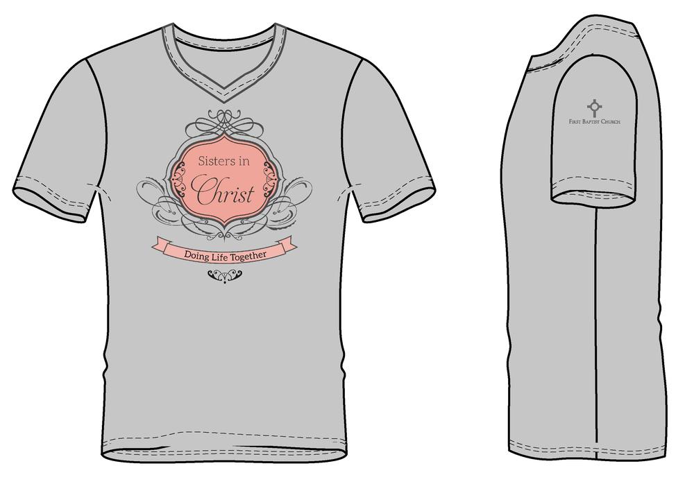 T-shirt mockup2-01.png