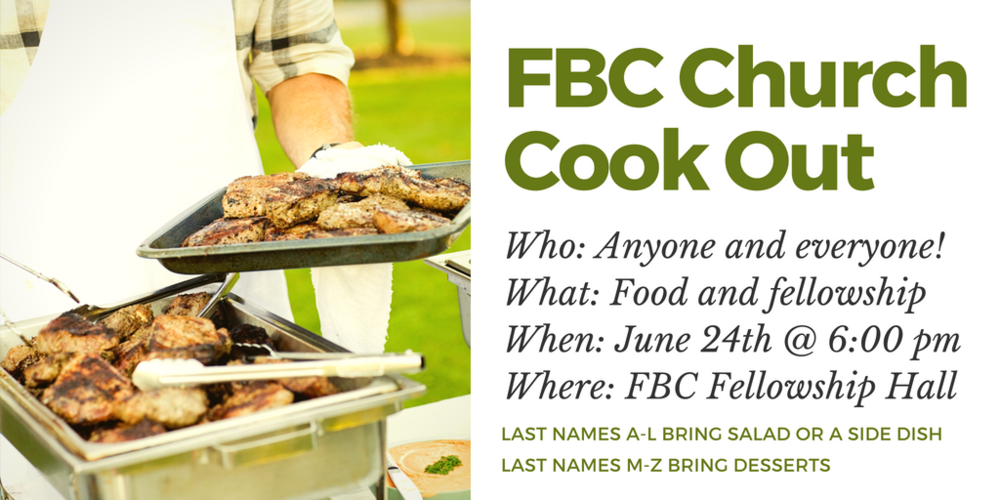 FBC Cookout.png