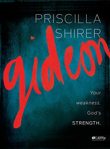 Gideon Cover.jpg