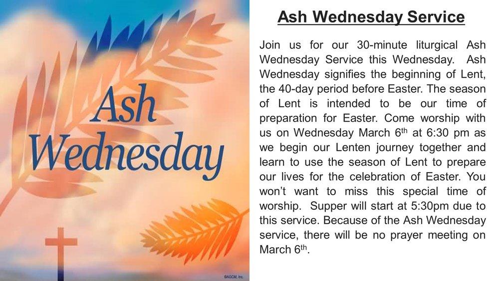 Ash Wednesday Service ad 2019.jpg