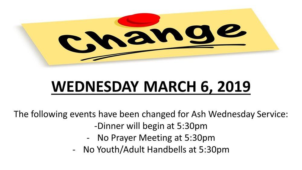 Ash Wednesday Changes 2019.jpg