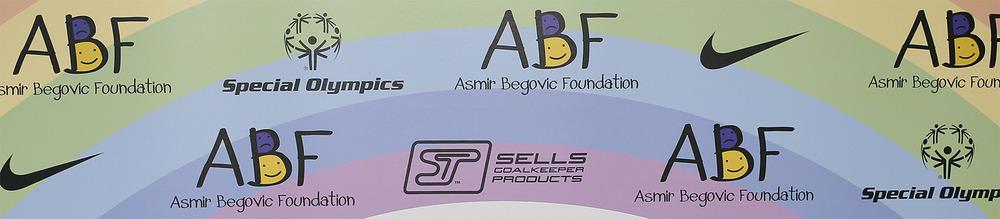 abf-banner.jpg