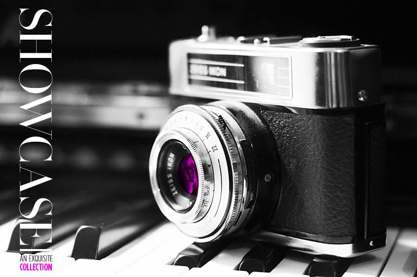 HomeCamera.jpg